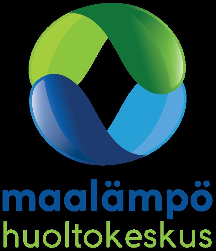 maalampohuoltokeskus-logo.png