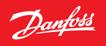 logo_danfoss.png