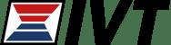 logo_ivt2.png